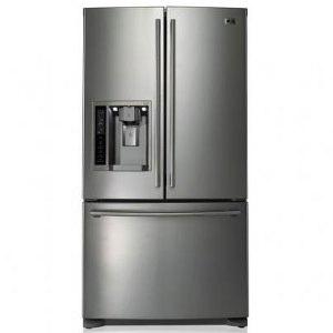 frigoriferi a lunga durata