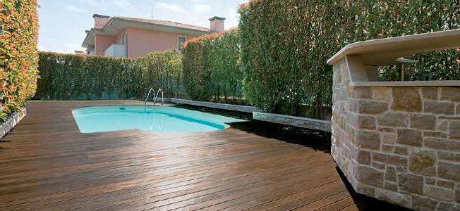 pavimenti-esterno-legno