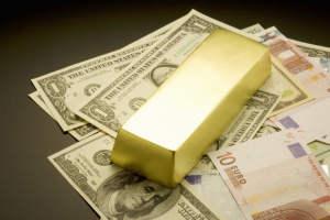 il mercato influenza la quotazione oro