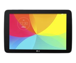 tablet quad core