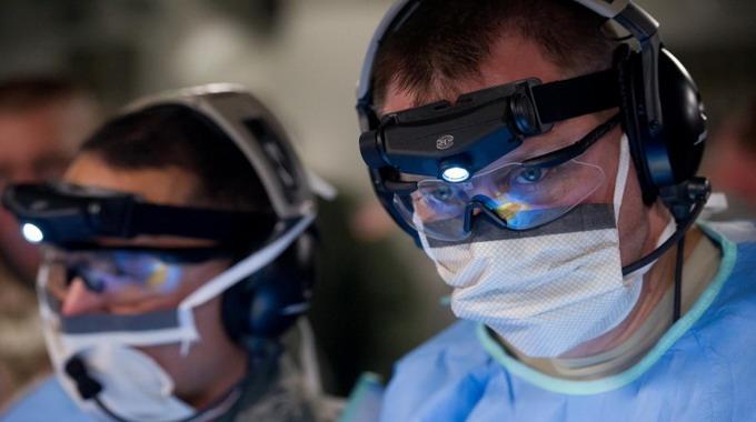 chirurgia estetica del corpo e del viso a brescia