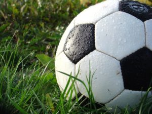 news_58120_calciomercato_pallone_affari