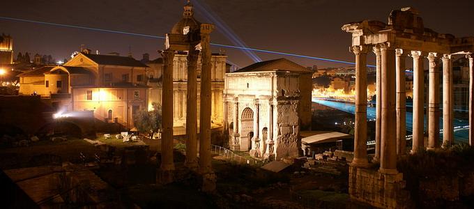 capodannoroma.org per scegliere gli eventi di capodanno a Roma