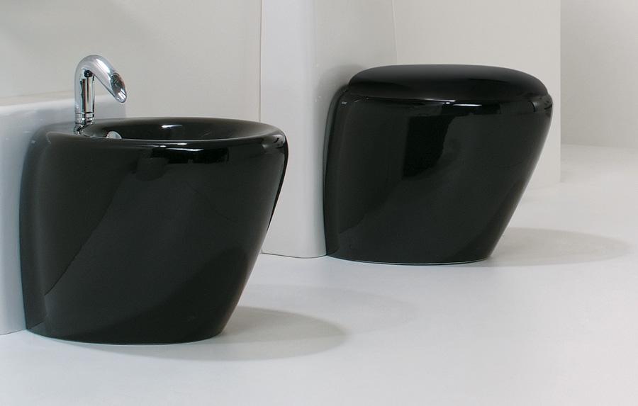 mobili da bagno roma