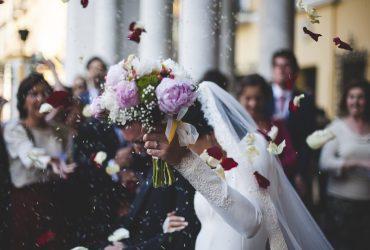 organizzare-matrimonio-in-6-mesi