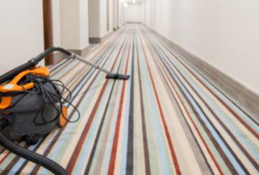 housekeeping hotel
